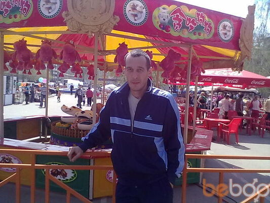 Фото мужчины валерий, Иркутск, Россия, 41