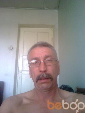 Фото мужчины добрый, Челябинск, Россия, 52