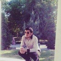 Фото мужчины Магомед, Махачкала, Россия, 21