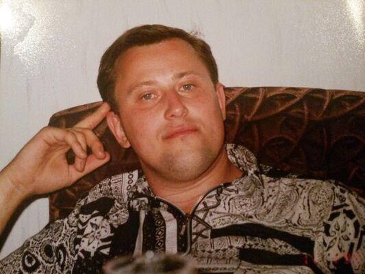 Фото мужчины Maxim, Таллинн, Эстония, 44