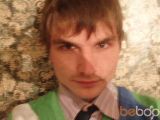 Фото мужчины toha, Прилуки, Украина, 32