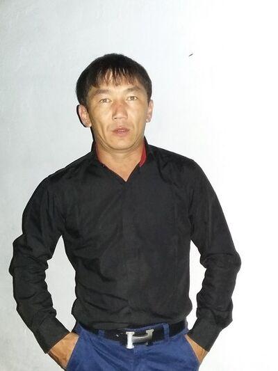 Фото мужчины Дулат, Кокшетау, Казахстан, 34