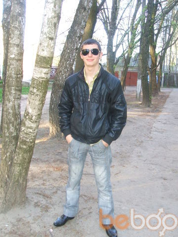 Фото мужчины Александр, Нежин, Украина, 28