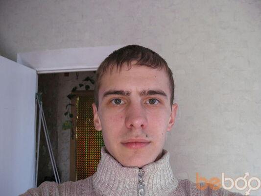 Фото мужчины Gelexi39, Южноукраинск, Украина, 32