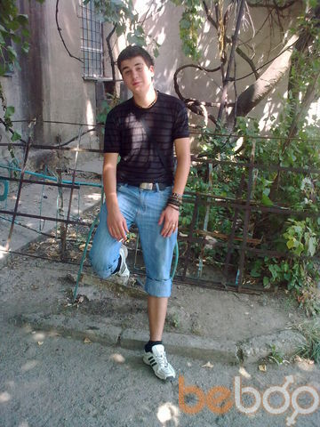 Фото мужчины Сергей, Дрокия, Молдова, 27