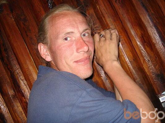 Фото мужчины svoloch, Севастополь, Россия, 39