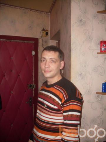 Фото мужчины igor, Белая Церковь, Украина, 37