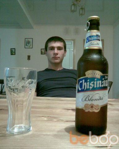 Фото мужчины vitalie, Кишинев, Молдова, 24