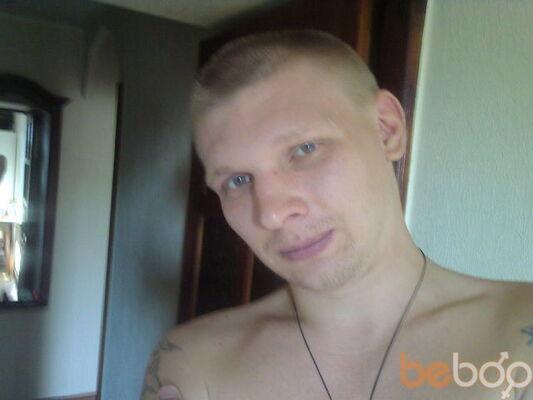 Фото мужчины timoha, Кременчуг, Украина, 32
