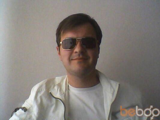Фото мужчины Алексашка, Киев, Украина, 41