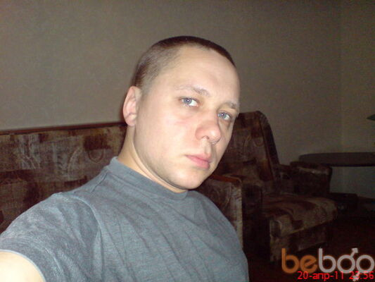Фото мужчины Pомчик, Полтава, Украина, 36