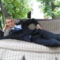 Фото мужчины Семён, Нижневартовск, Россия, 26
