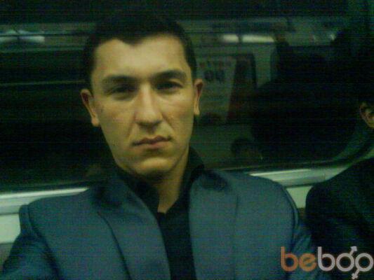 Фото мужчины xo4ew_menya, Ташкент, Узбекистан, 29
