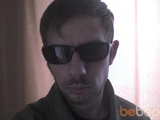 Фото мужчины raptor, Кемерово, Россия, 37