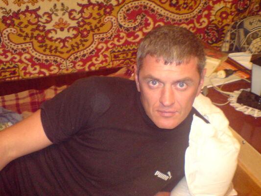 Фото мужчины 0680636680, Одесса, Украина, 41