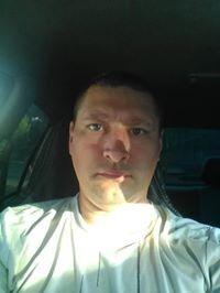 Фото мужчины Nik, Красноармейское, Россия, 38