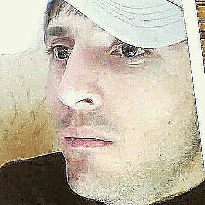 Фото мужчины Давид, Фрунзе, Кыргызстан, 30