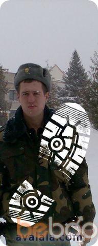 Фото мужчины Владимирович, Larne, Великобритания, 28