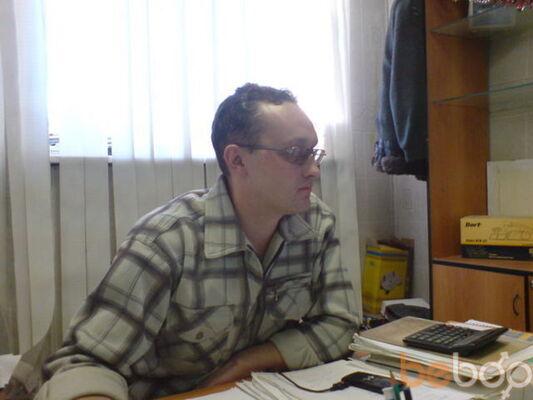 Фото мужчины alexalex, Челябинск, Россия, 46