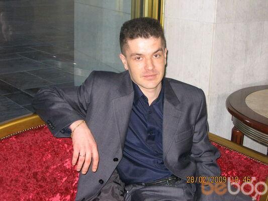 Фото мужчины makss, Москва, Россия, 41