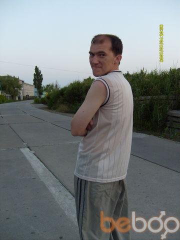 Фото мужчины misa82, Бельцы, Молдова, 34