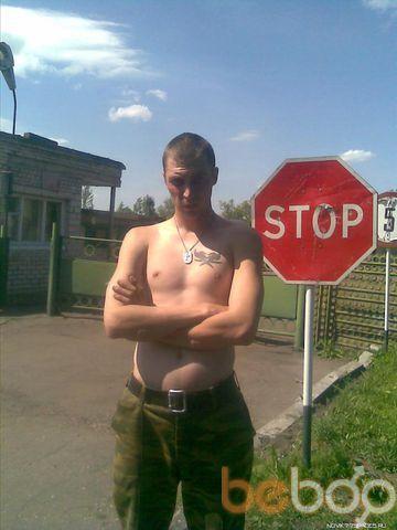 Фото мужчины Лелик, Нижний Новгород, Россия, 32