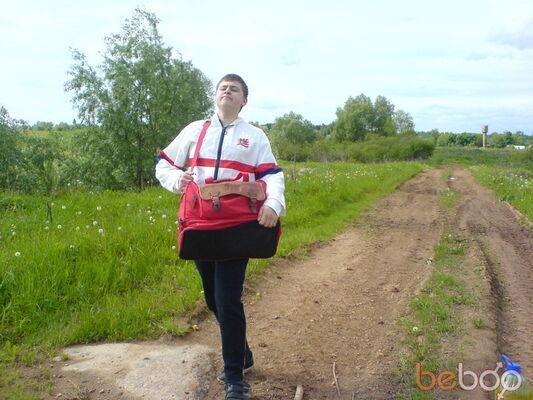 Знакомства Великий Новгород, фото мужчины K0EvA, 30 лет, познакомится для флирта