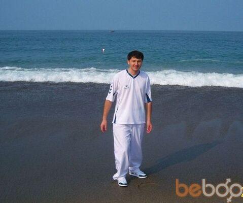 Фото мужчины davronbek, Мархамат, Узбекистан, 37