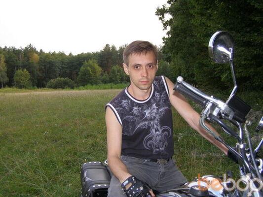 Фото мужчины Andriyko, Киев, Украина, 43