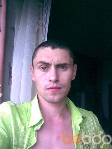 Фото мужчины YAkudza, Киев, Украина, 39