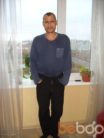 Фото мужчины Олег, Мончегорск, Россия, 55