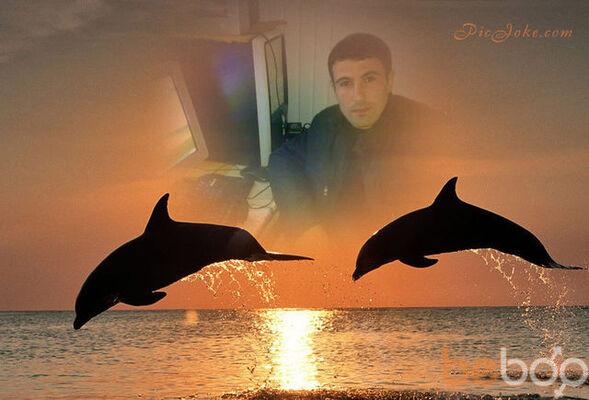 Фото мужчины anar333, Хачмас, Азербайджан, 32