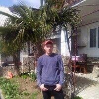 Фото мужчины Александр, Ялта, Россия, 30