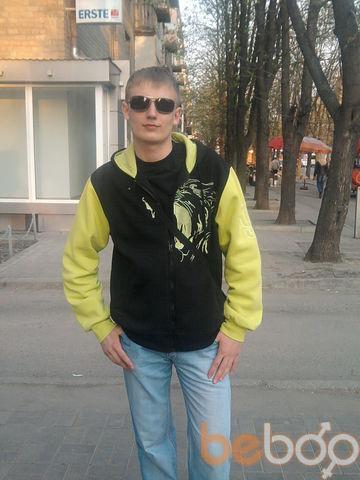 Фото мужчины Igor, Днепропетровск, Украина, 28