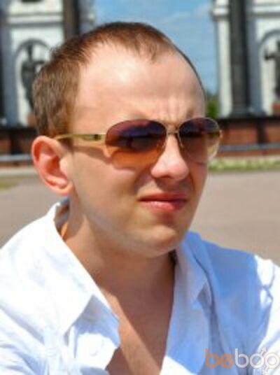 Фото мужчины Илья, Курск, Россия, 29