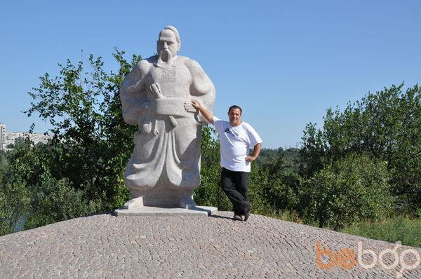 Фото мужчины vad0911, Запорожье, Украина, 45