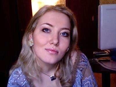 Фото девушки Алёна, Набережные челны, Россия, 30