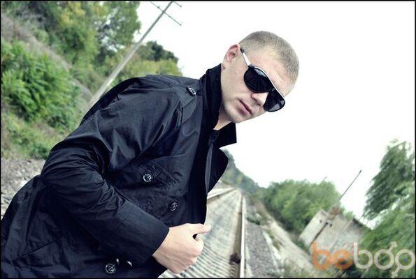 Фото мужчины xgumax, Кишинев, Молдова, 27