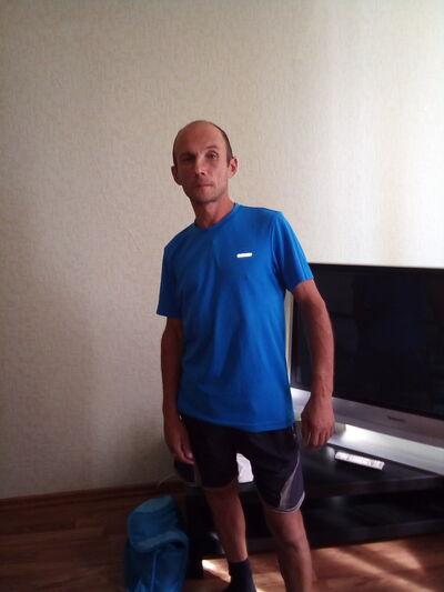 Фото мужчины Радиф, Казань, Россия, 42