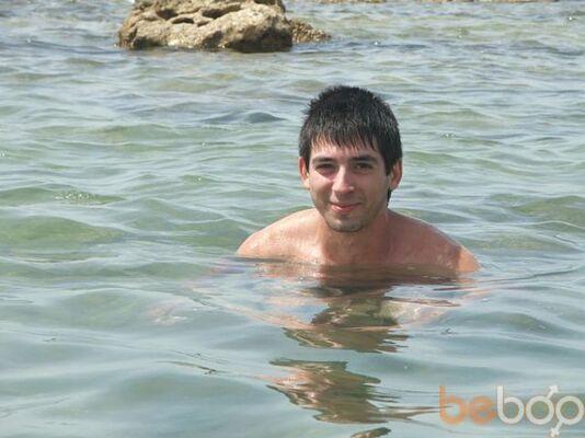 Фото мужчины kolyan, Karmi'el, Израиль, 30