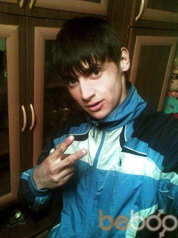 Фото мужчины ruslan, Туркестан, Казахстан, 25