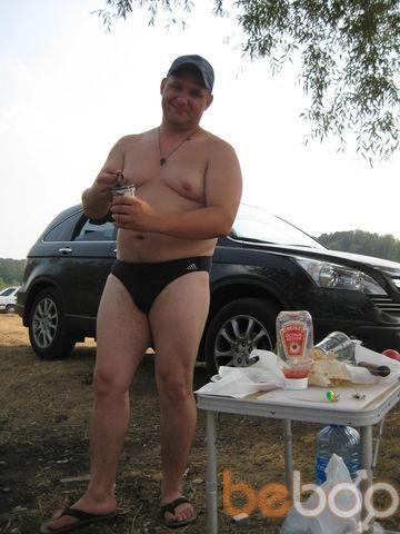 Фото мужчины ДАВА, Москва, Россия, 34