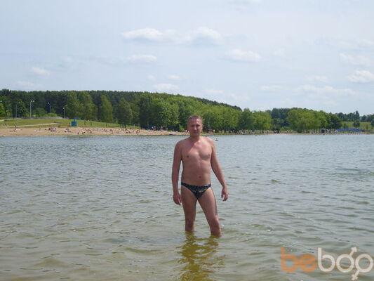 Фото мужчины олег30, Минск, Беларусь, 35