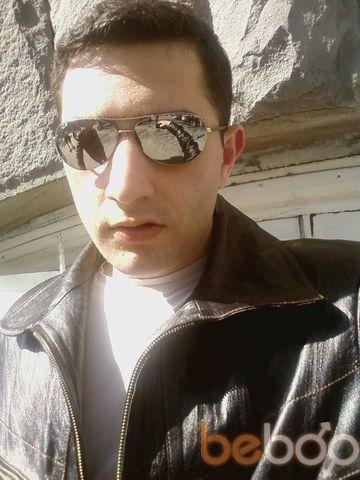 Фото мужчины grob22, Одинцово, Россия, 28