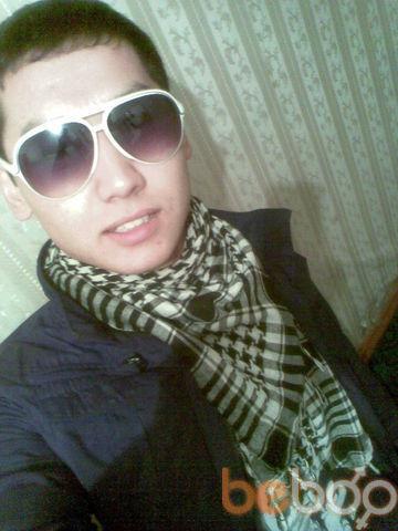 Фото мужчины Dauren, Алматы, Казахстан, 26