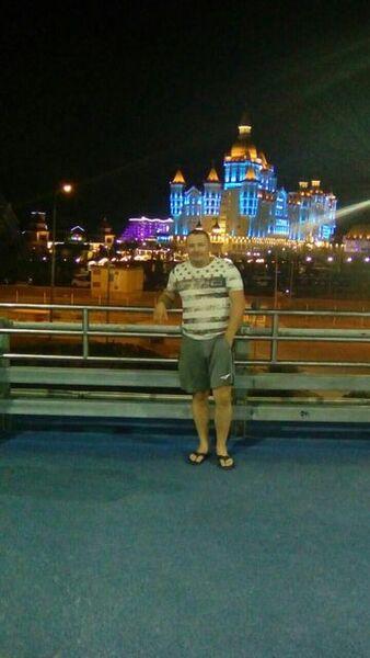 Фото мужчины Илья, Белгород, Россия, 30