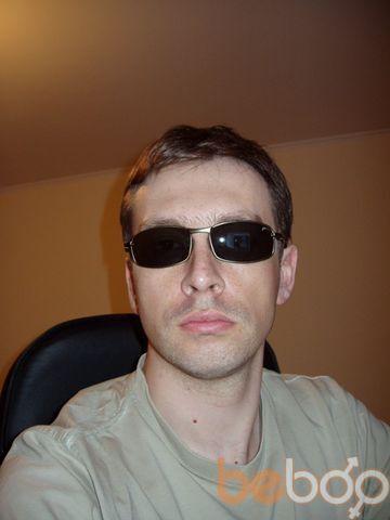 Фото мужчины elektron, Москва, Россия, 36