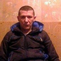 Фото мужчины Денис, Курск, Россия, 39