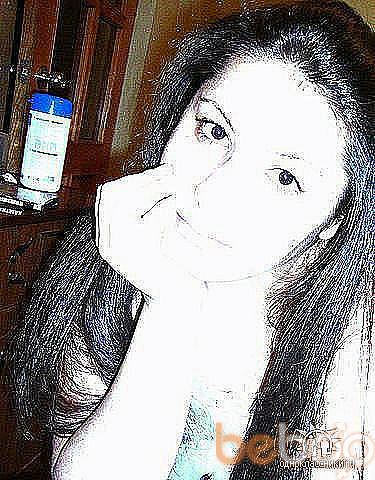 Фото девушки мери, Баку, Азербайджан, 37