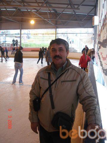Фото мужчины Дружба, Тихорецк, Россия, 51